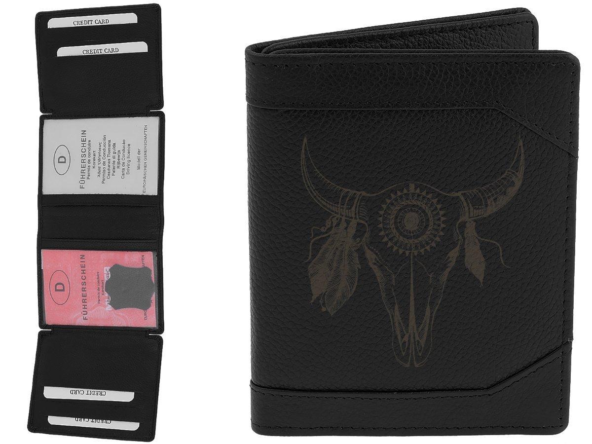f8a9982e3f901 Portfel na karty kredytowe